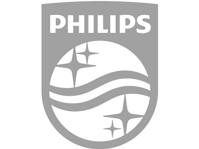 Case: Philips | Zilver Innovation